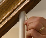 Fix Loose Baluster