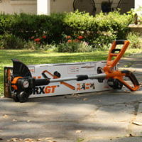 Product image of the Worx GT string trimmer and edger
