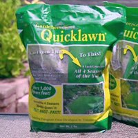 Quicklawn