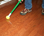 868-condo-reno-1-ss-tennis-ball-scuff-mark-remover