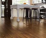 895-bnp-pergo-flooring-150x125