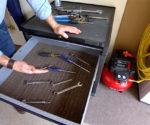 908-ss-storing-tools-drawer-150x125