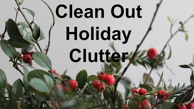 Clean-Out-Holiday-Clutter