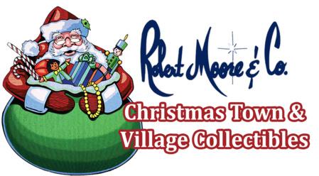 Robert-Moore-logo