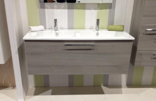 Amazing New Designs In Bathroom Vanities And Kitchen Cabinets Download Free Architecture Designs Crovemadebymaigaardcom