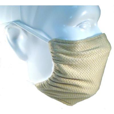 Comfy Mask