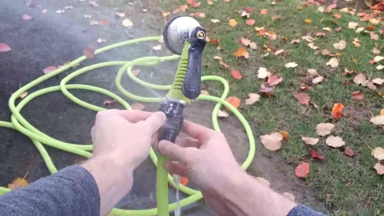 flex-hose