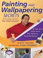 The Wall Wizard
