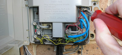 Australia Phone Line Wiring Diagram from todayshomeowner.com