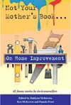 Not Your Mother's Book on Home Improvement book cover