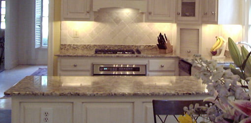 How To Choose Kitchen Countertops Today S Homeowner