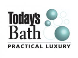 Today's Bath: Practical Luxury