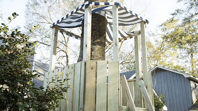 treehouse-for-boys