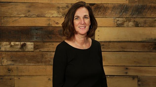 Cathy Whelan