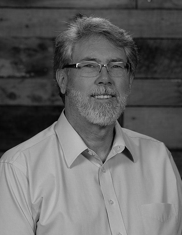 Rich Baldwin, Editor