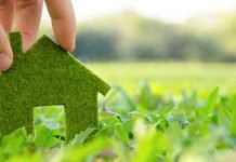 How to Make a Non-toxic Weed Killer | Today's Homeowner
