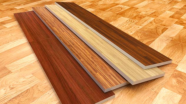 Buyer S Guide Solid Vs Engineered Hardwood Flooring