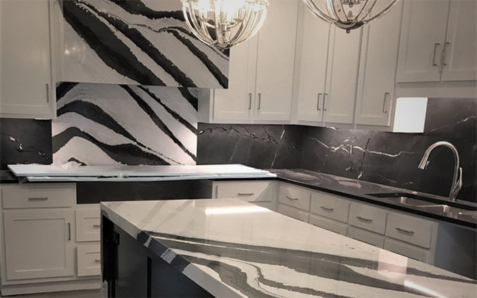 How To Choose The Best Stone Countertop