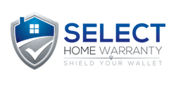 select home warranty