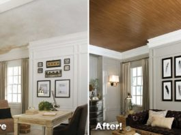 Armstrong Ceilings Archives Today S Homeowner