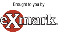 Visit us at Exmark.com!
