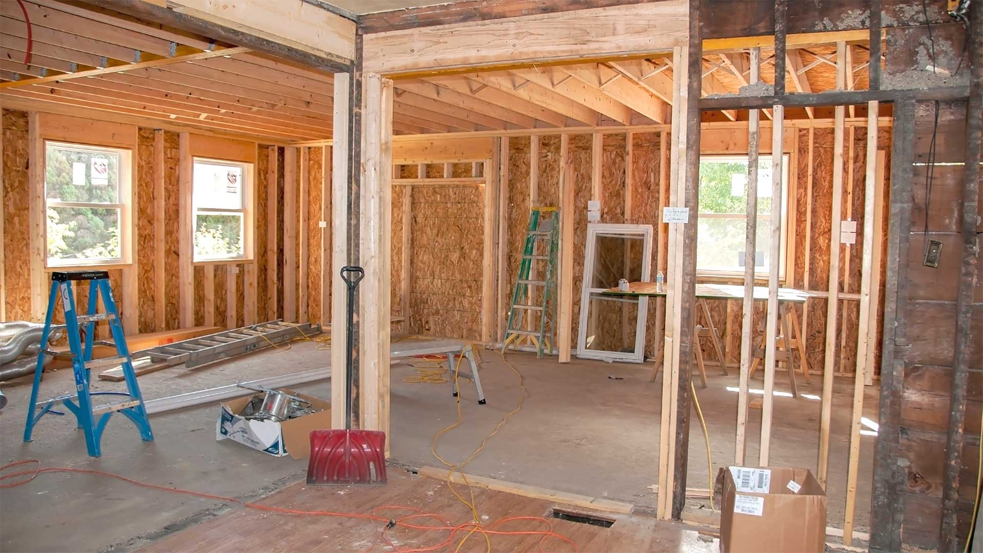3 Green Alternatives for Your Next Home Renovation   Today ...