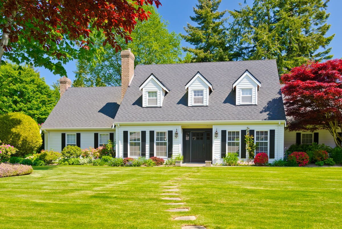 First American Home Warranty Reviews Cost Coverage 2020 Today S Homeowner