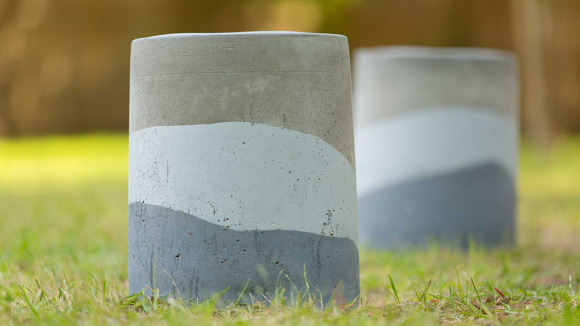 10 Functional, Stylish Concrete Projects to Make This Weekend