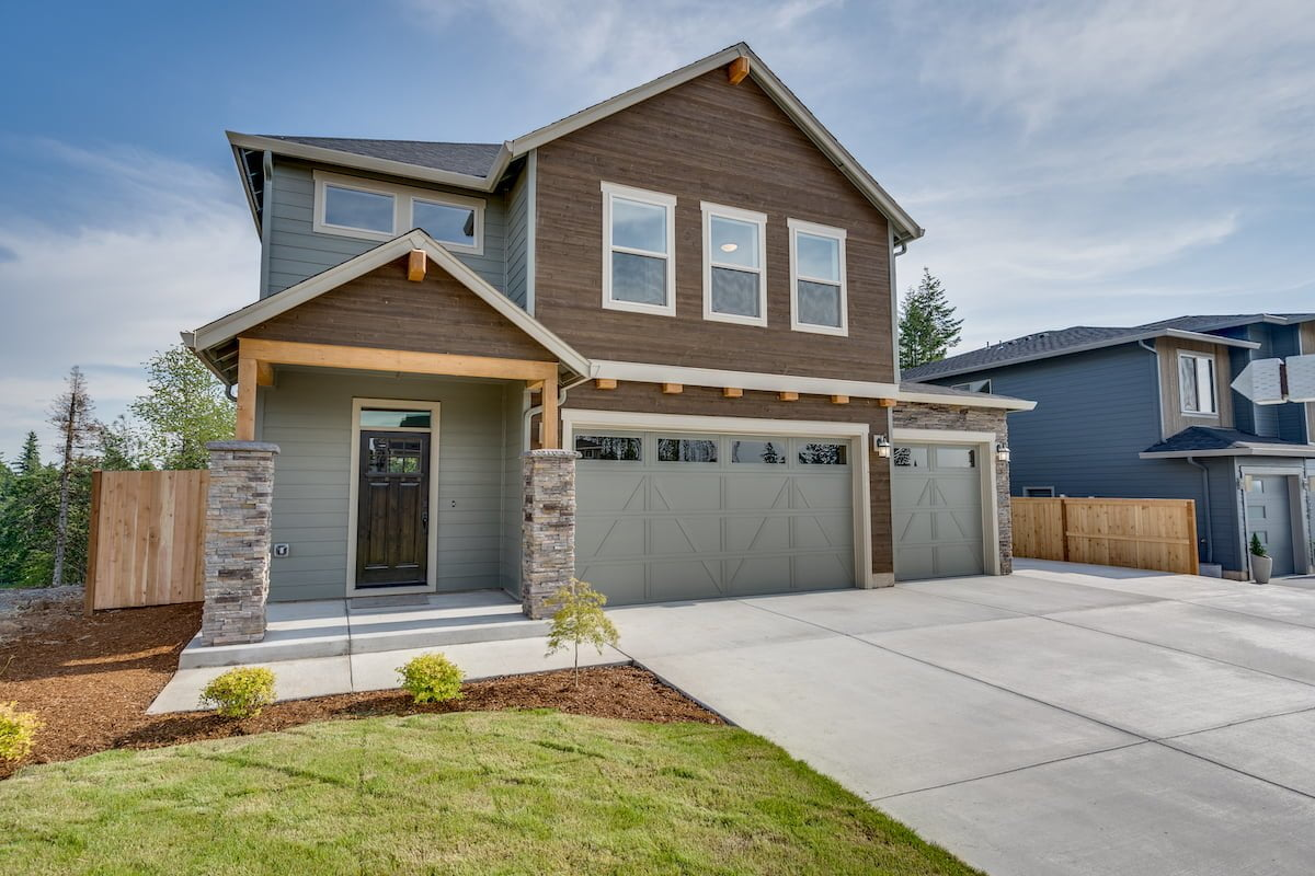 Landmark Home Warranty: Reviews, Cost, Coverage (2020)