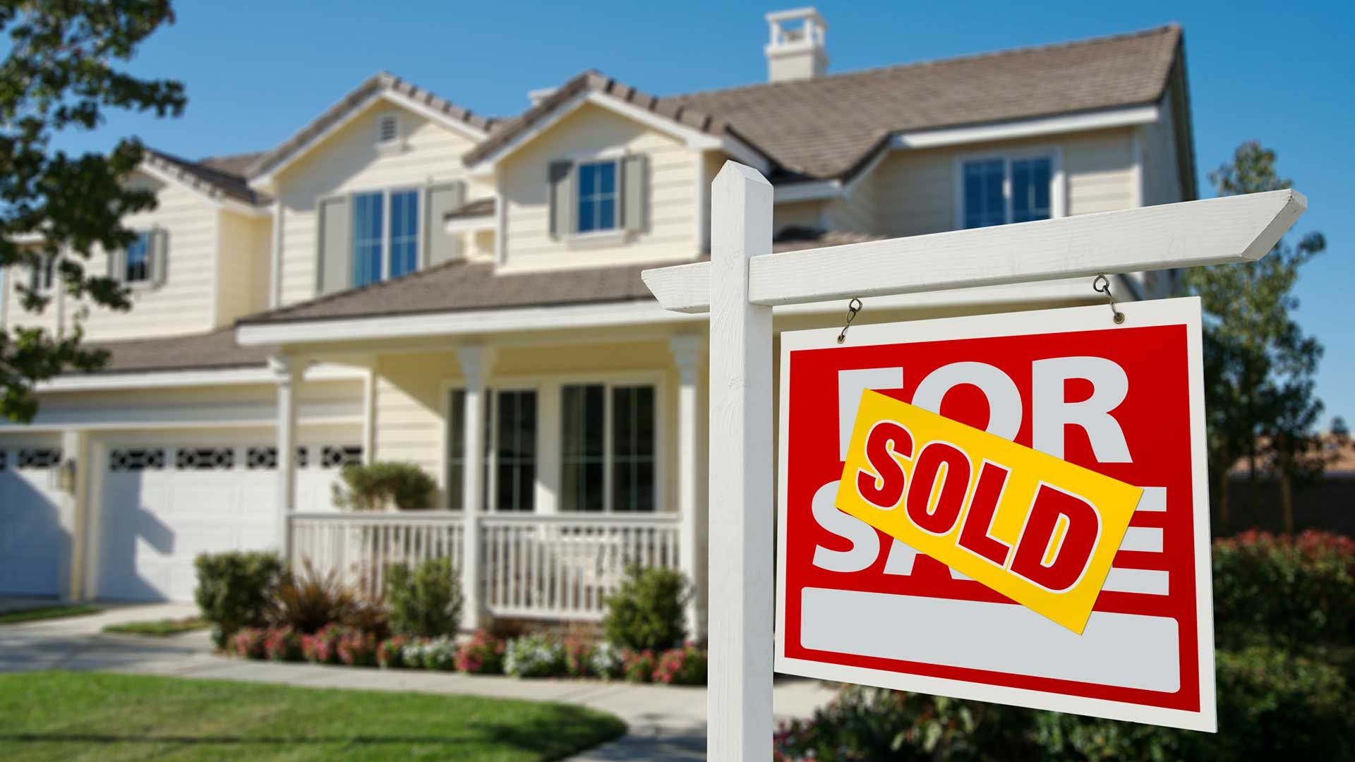 Tips to Sell Your Home During COVID-19