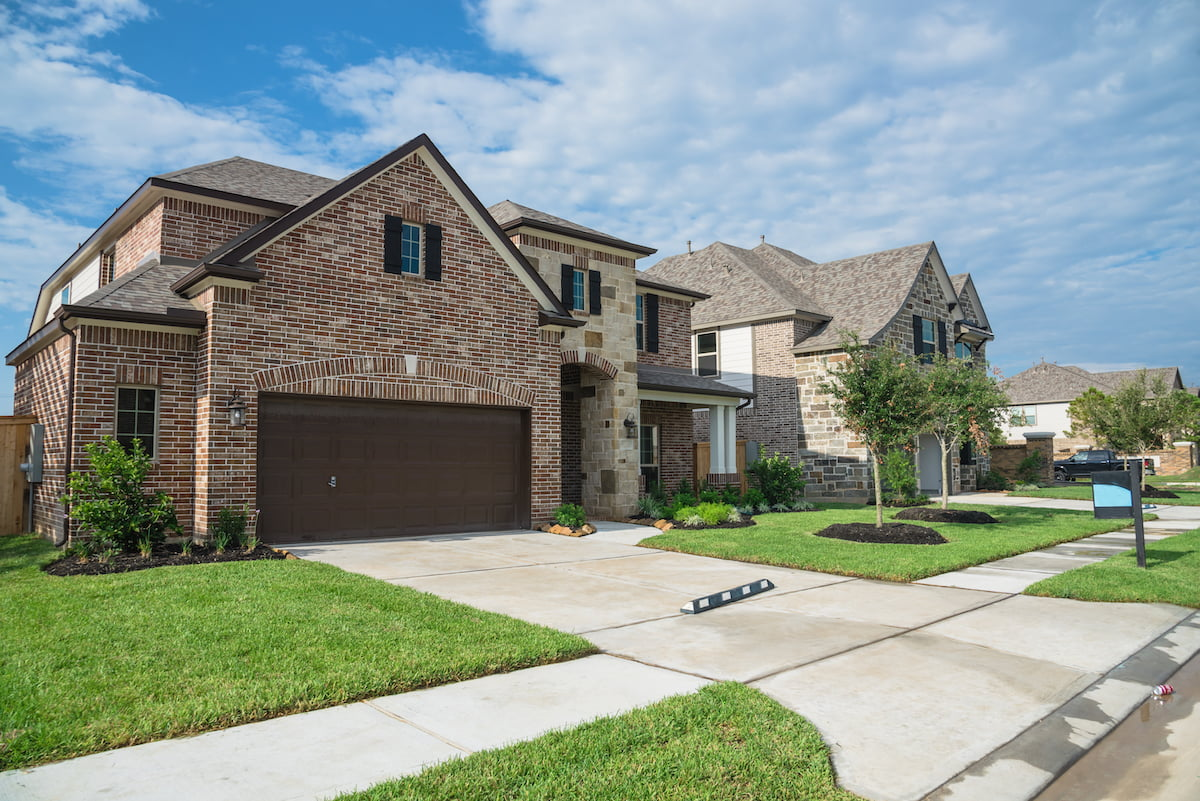 The 4 Best Home Warranty Companies in Texas (2020)