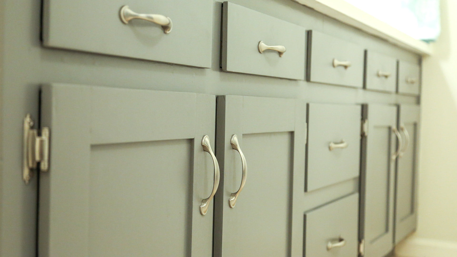 How To Transform Your Kitchen With Shaker Cabinets Today S Homeowner