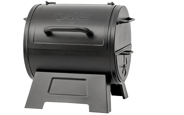 Chargriller Grill
