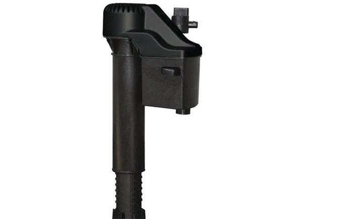 Korky toilet valve best new product