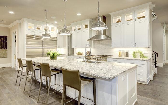 Choice Home Warranty vs. American Home Shield