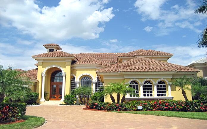 4 Best Home Warranty Companies In Florida (2021)